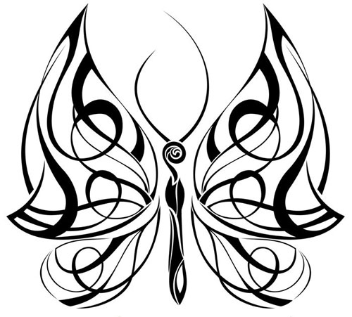 9 Best Celtic Tattoo Designs And Meanings Styles At Life