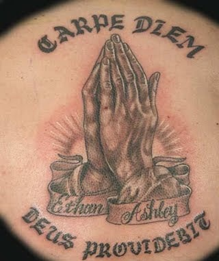 devotional-carpie-diem-tattoo14