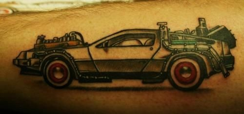 futuristic-car-tattoos