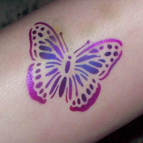 glittering-airbrush-tattoo-design4