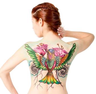 hybrid-body-airbrush-tattoos7