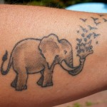 9 Best Indian Tattoo Designs for Men and Women