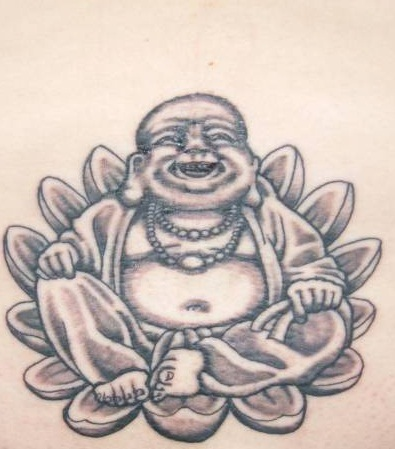 laughing-buddha-tattoo-design10