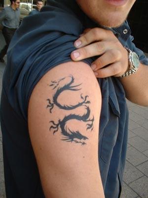 natural-black-airbrush-tattoos2