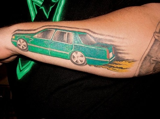personal-car-tattoo