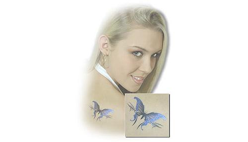 shimmer-airbrush-tattoo3
