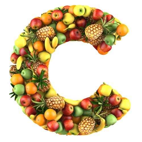 Tips For How To Make Hair Grow Faster vitamin c 41
