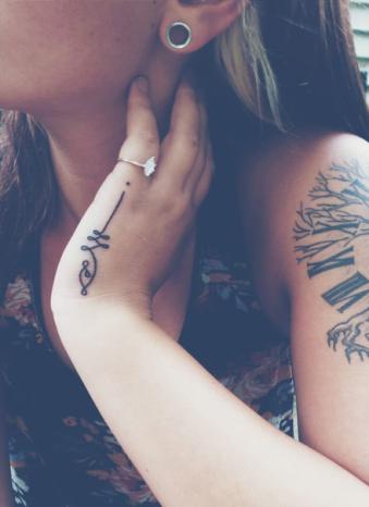 unalome-tattoo