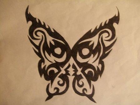 xi-stencil-tattoos8