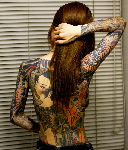 artistic-body-art-tattoo-design