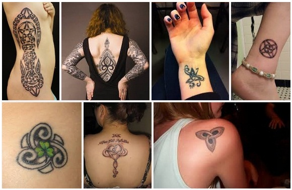 celtic-tattoos-for-men-and-women