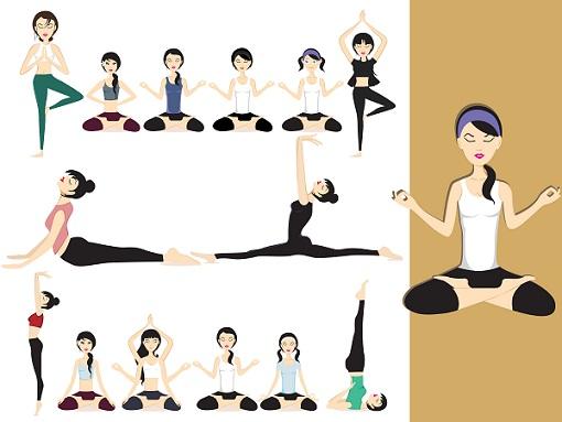 yoga1000011709-120613int