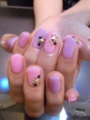 999 simple nail art designs for beginners 2019