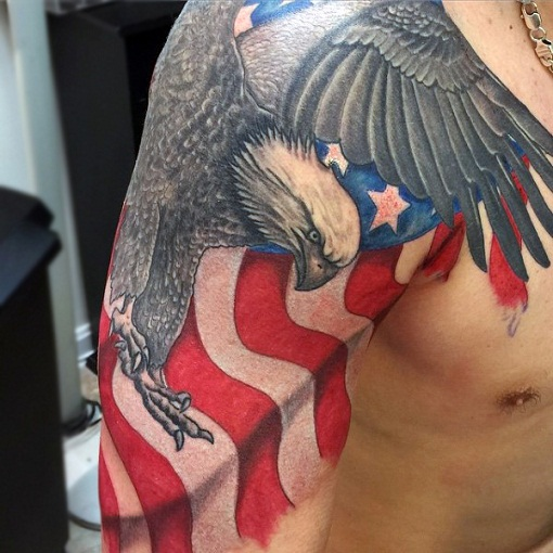 best-eagle-tattoo-designs-and-meanings11