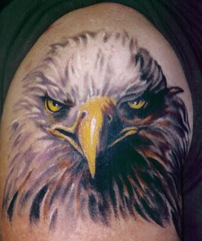 best-eagle-tattoo-designs-and-meanings13