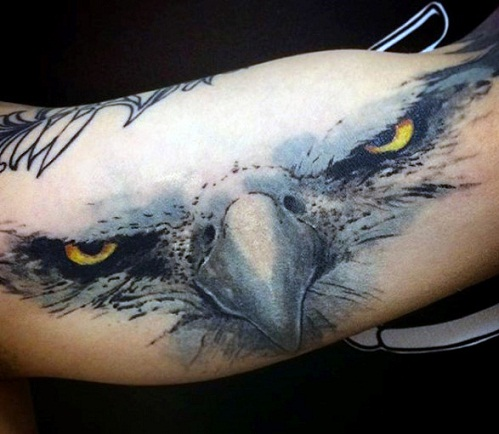 best-eagle-tattoo-designs-and-meanings15
