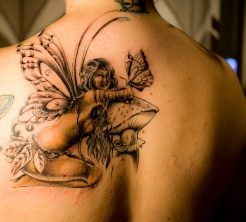 best-fairy-tattoo-designs-with-meanings12