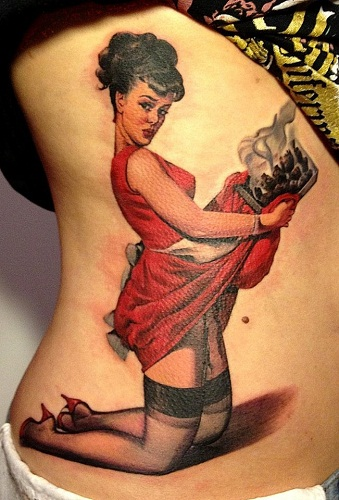 best-funny-tattoo-designs-for-men-and-women10
