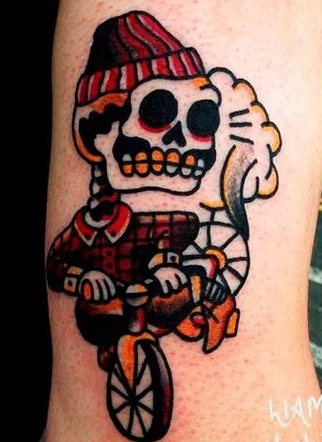 best-funny-tattoo-designs-for-men-and-women15