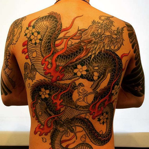 best-japanese-tattoo-designs-and-meanings10