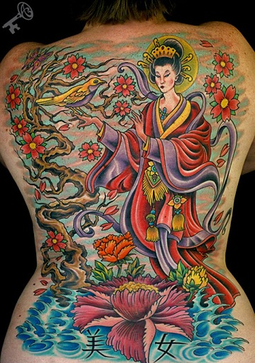 best-japanese-tattoo-designs-and-meanings13