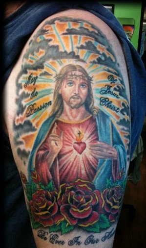 best-jesus-tattoo-designs-with-pictures12
