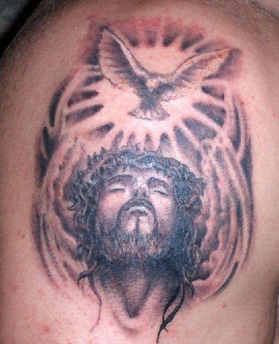 best-jesus-tattoo-designs-with-pictures13