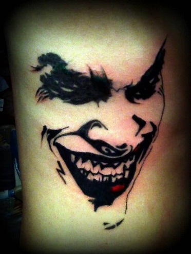 best-joker-tattoo-designs-and-meanings13