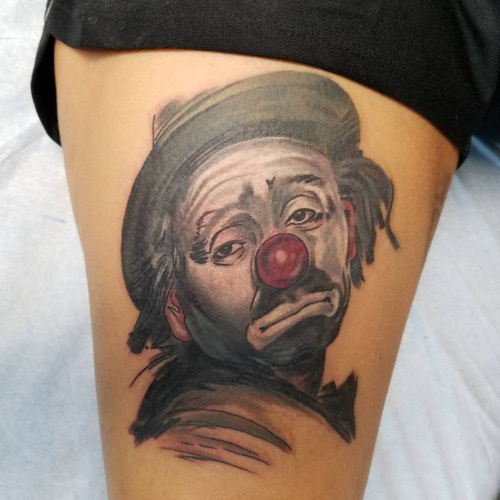 best-joker-tattoo-designs-and-meanings14