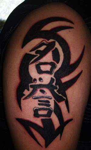 best-kanji-tattoo-designs-with-meaning13