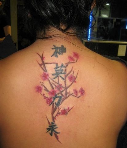 best-kanji-tattoo-designs-with-meaning15