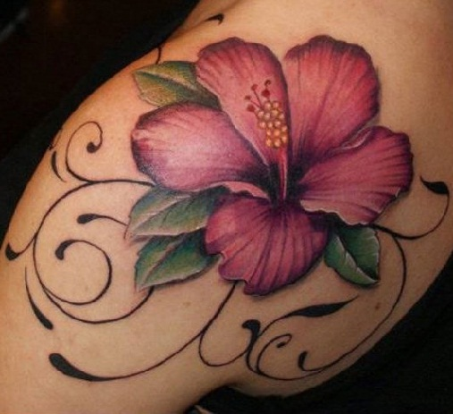best-latest-tattoo-designs-for-men-and-women10