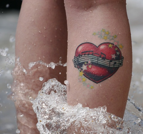 best-latest-tattoo-designs-for-men-and-women11