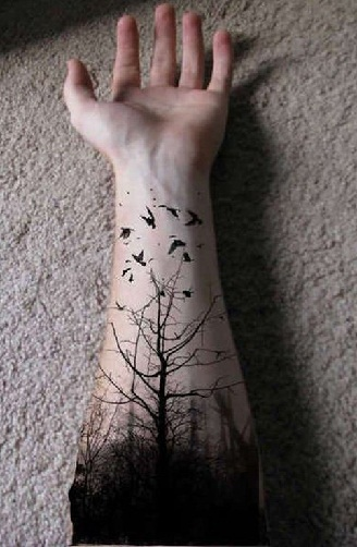 best-latest-tattoo-designs-for-men-and-women12
