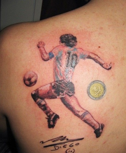 best-latest-tattoo-designs-for-men-and-women13