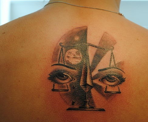 best-libra-tattoo-designs-for-men-and-women11