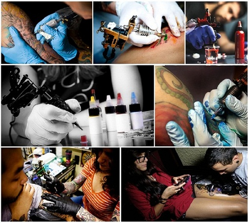 different-types-of-tattoo-ink-designs