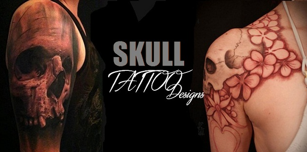easy-skull-tattoo-designs-with-pictures