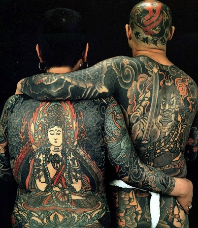 full-body-asian-tattoo-for-couples14
