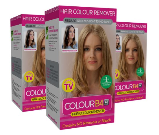 How to remove hair color styles at life hair color remover solutioingenieria Image collections