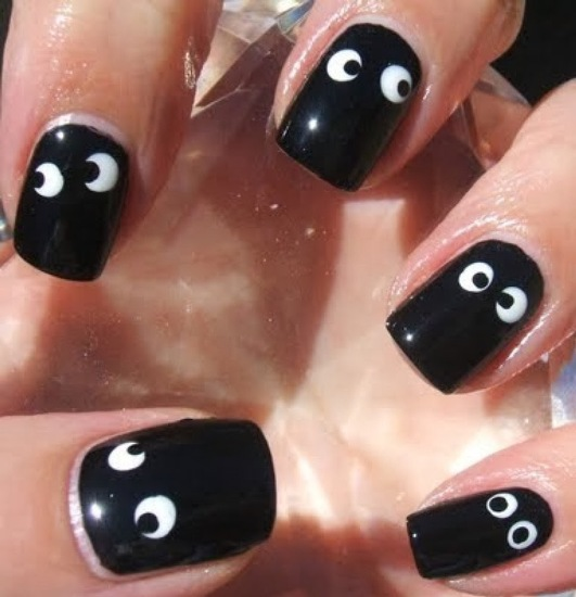 100 Simple Diy Nail Art Design Ideas For Short And Long Nails,Current Mens African Shirts Designs 2019
