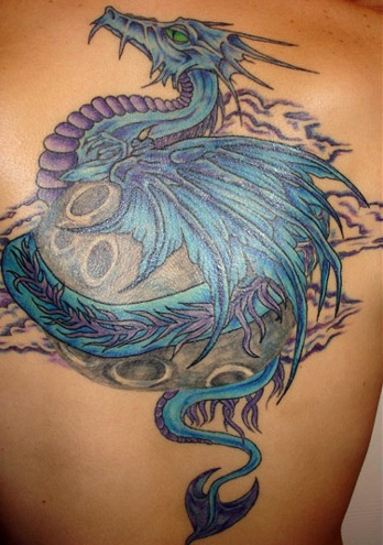 15 best miami ink designs for and