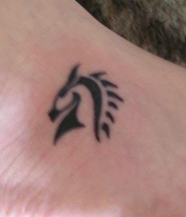 simple-tribal-tatto-12