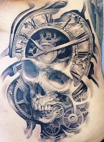 skull-tattoo-designs-11