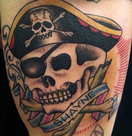 skull-tattoo-designs-12