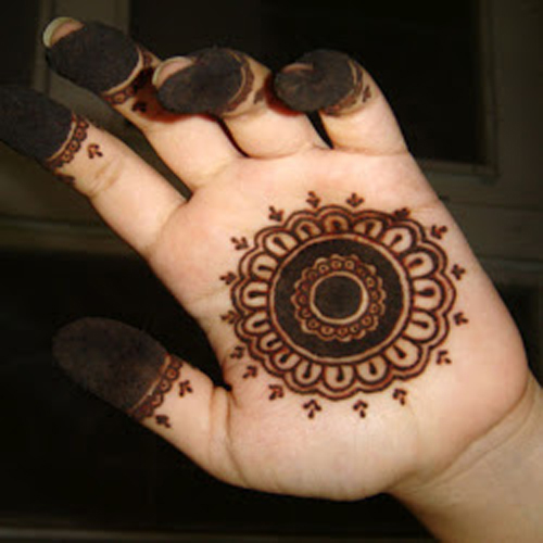 best asha savla mehndi designs with pictures styles at life