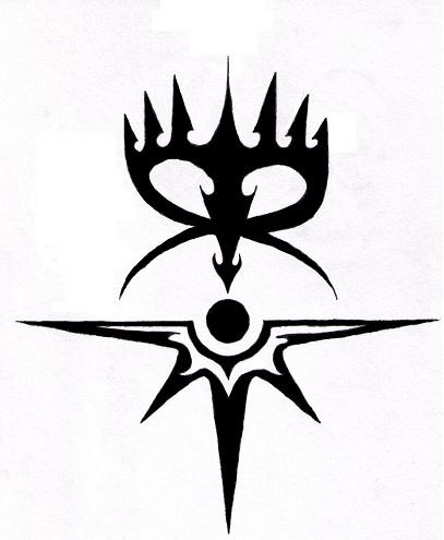 tribal-crown-tattoo