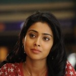 9 Unseen Photos of Shriya Saran Without Makeup
