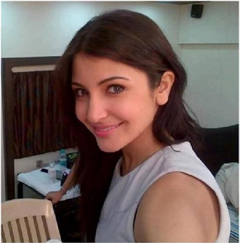 anushka-sharma-without-makeup-15