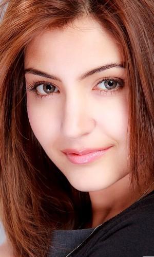 15 Best Anushka Sharma Without Makeup Photos Styles At Life